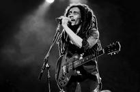 Headley Bennett, Sax Player On Bob Marley's First Song 'Judge Not', Dies at 85