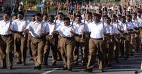 Believe it or not: Now, an RSS Nobel underwritten by culture ministry