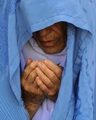News24.com.ng | Sultan of Sokoto under fire over gender bill criticism