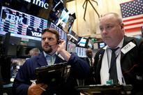 'Trump Trade' turns to trepidation as investors unwind