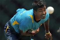 Chennai set to drop Sri Lankan recruits