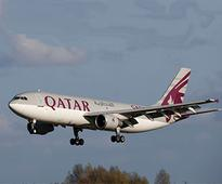 Qatar Airways launches new freighter services
