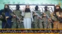 Mastermind Of Pakistan School Massacres Killed By U.S. Drone Strike In Afghanistan