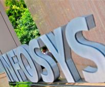 Infosys Signs Engineering Services Contract With Ansaldo Energia
