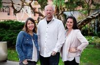 FCB West Welcomes New Group Creative Director and Account Management Talent