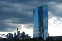ECB minutes suggest little appetite to curb stimulus