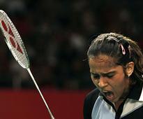 From Sania Mirza, Saina Nehwal to OP Jaisha: Indian women at Olympics 2016