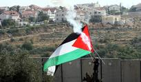 PLO sets preconditions for resumption of talks with Israel