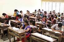 BSEB result 2016: Bihar School Board Exam Compartment results out, pass percentage plunges