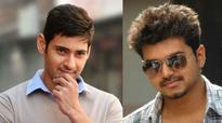 Mahesh Babu film will be 2.0 version of Vijay's Thuppakki, says producer