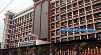 HC stays proceedings against M M Mani