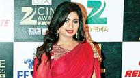 Two decades after Lata Mangeshkar, Shreya Ghoshal performs at Fox Theatre