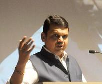 Task force to be set up to check malnutrition: Devendra Fadnavis