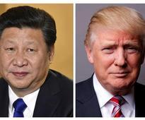 U.S. trade barriers report slams China on overcapacity, tech transfer
