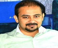 Delhi MCDs have become den of corruption: AAP leader