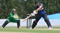 Bates, Curtis star in dominant NZ win
