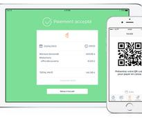 French electronic wallets merge to create universal mobile payment solution