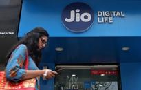 RIL to offer JioPhone for free, data to cost Rs 153