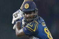 SriLanka to claim compensation for Kusal Janith Perera's steroid ruling