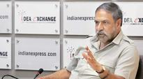 Will oppose new FDI policy, vote it down: Anand Sharma