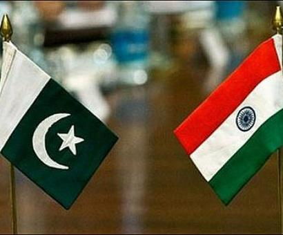 Indian diplomats in Pak told to send their children back to India