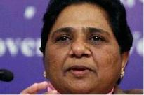 BSP doesn't see possibility of assembly polls in UP before January