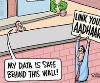 Aadhaar-PAN linking deadline extended to June 30