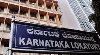 Before choosing a Lokayukta, check his past judgements