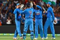 India look favourites for World T20: Sunil Gavaskar