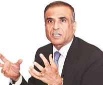 Sunil Mittal regrets 'rushed' decision to venture into Africa
