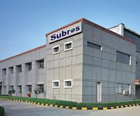 Subros bags order to supply AC kits from Indian Railways