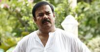 National anthem row: Maniyanpilla Raju calls protests a showoff