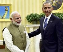 Behind Modi-Obama bonhomie, is a very transactional India-US relationship