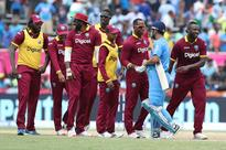 Execution of last-ball was wrong, admits Dhoni