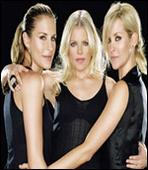 Dixie Chicks Tribute Prince With 'Nothing Compares 2 U' Cover