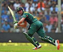 World Cup 2015 semi-final defeat my greatest disappointment: AB de Villiers