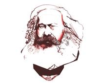 Overrated: Karl Marx