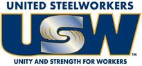 USW: ITC Decision to Proceed with Steel Trade Case to Sanction Chinese Unfair and Illegal Practices Could Provide Significant Relief