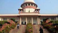 Uphaar tragedy case: SC rejects Gopal Ansal's plea, asks him to surrender