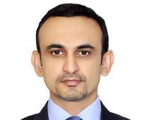 Fiat India Has Appointed Nipun J Mahajan As Head Of Sales & Network Development