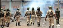 Kashmir: Will we ever regain Paradise?