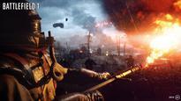 Battlefield 1 Xbox One S bundle announced