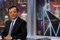 HKEX CEO says talks to win Saudi Aramco listing