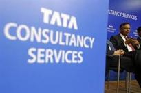 Nasscom ranks Tata Consultancy Services top employer in IT industry