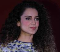 Simran: Hansal Mehtas next has Kangana Ranaut playing a Gujarati girl. Details revealed!