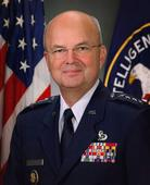 UK people more tolerant of 'aggressive intelligence actions' than Americans says former CIA chief Michael Hayden
