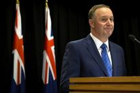 Surprise, and no surprise, as New Zealand's popular PM quits