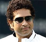 When Tendulkar joined fellow Mumbaikars for 'gully cricket'
