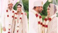 In Pictures: Aftab Shivdasani gets married to Nin Dusanj once again in a breahtakingly beautiful traditional ceremony