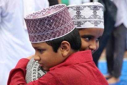 Moon not sighted, Eid on Thursday, says Shahi Imam of Jama masjid